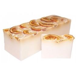 Jabón artesanal Amanecer Andaluz