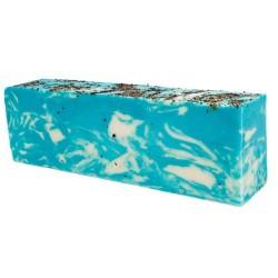 Jabón artesanal Algas Marinas