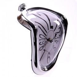 Reloj derretido Salvador Dalí