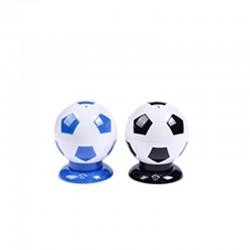 Palillero Fútbol