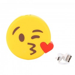 Power Bank Emojis