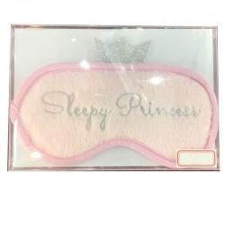 Antifaz para dormir Princesa
