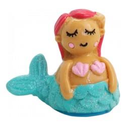Bálsamo labial Sirena