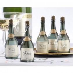 Pompero Botella de Champagne