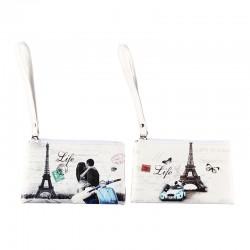 Bolso vintage París