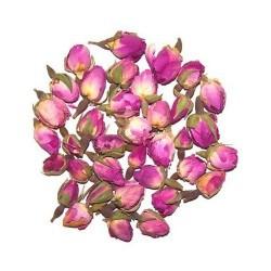 Capullitos de Rosas - 500 gr.