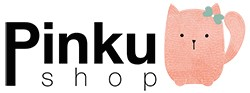 Pinku Shop